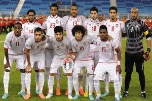 على من يقع اللوم في خسارة الإمارات؟
