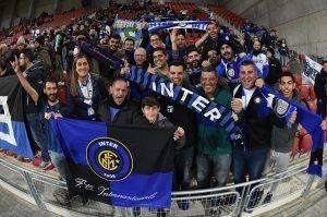 ميلان يعود من بعيد في ديربي إيطاليا الأقوى