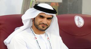 الوحدة الإماراتي ينتظر نتيجة الريان و الهلال
