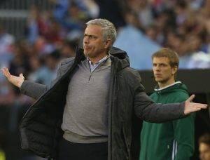 مانشستر يونايتد في علاقة حب من طرف واحد مع النجم الفرنسي