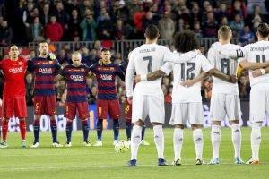 كشف حساب ٢ : أكثر اللاعبين تسديداً وأفضلهم تمريراً في اسبانيا