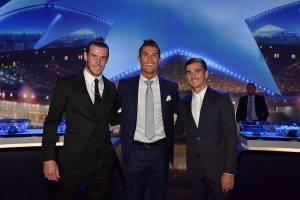 مانشستر يونايتد لن يظفر بنجم مدريد بحسب رئيسه