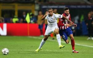 لاعب مدريد بات مطلب تشيلسي و يوفنتوس !