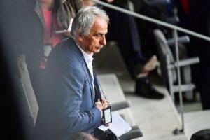 ماذا قال مدرب اليابان قبل لقاء المنتخب السوري؟