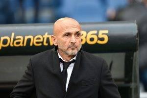 من هو مدرب إنتر ميلانو الجديد؟