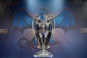الفرق الإسبانية تسيطر على البطولات الأوروبية في العقد الأخير