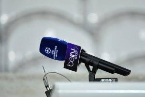ماذا قال المعلقون المستقيلون من شبكة beIN Sports
