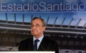ريال مدريد قد يقطع الطريق على برشلونة وباولينيو