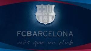 رسمياً : نيمار ليس لاعباً في برشلونة بعد الآن