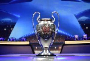 تعديلات على دوري أبطال أوروبا و اليوروبا ليغ ابتداء من الموسم المقبل