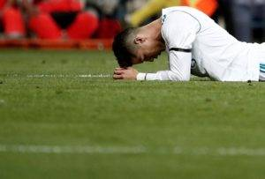 وجهة نظر : سوق الانتقالات غلبت ريال مدريد