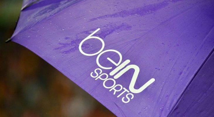 عاجل : beINSPORTS ترد على الاتهامات الموجهة لها