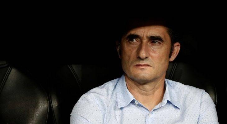 تحليل : أرنستو فالفيردي، رجل الأوقات الحرجة المظلوم