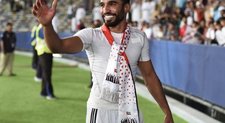 ريال مدريد في مواجهة فخر أبو ظبي !