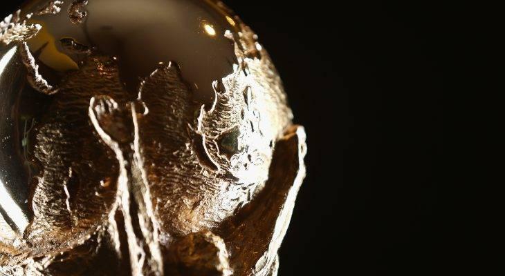 الجوائز المالية في كأس العالم 2018