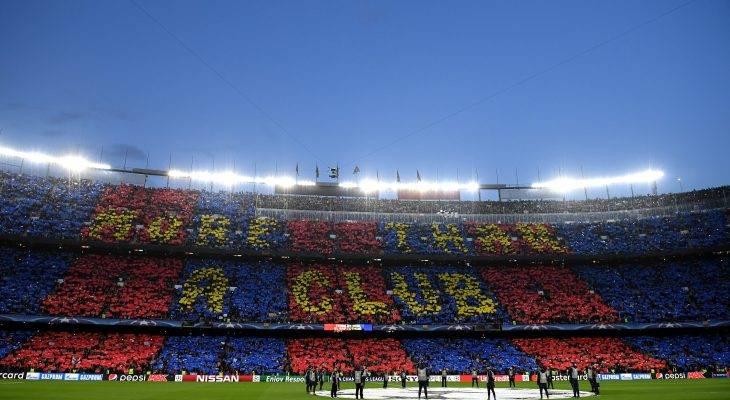 برشلونة وصناعة التاريخ من جديد: ثلاث بطولات وثلاث ألقاب ممكنة