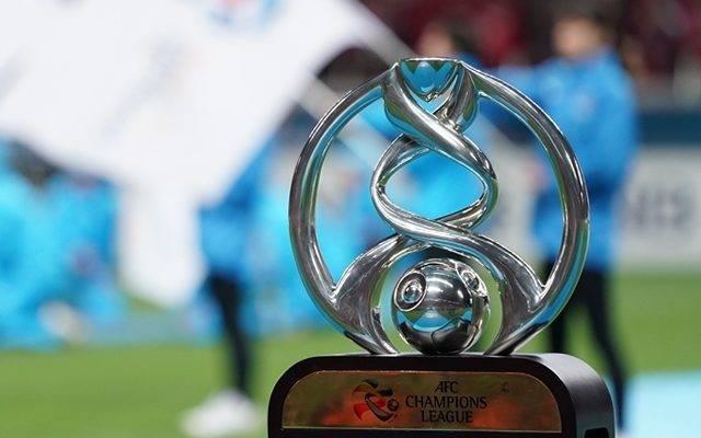 النتائج والمباريات قبل انطلاق الجولة السادسة والأخيرة في دوري أبطال آسيا