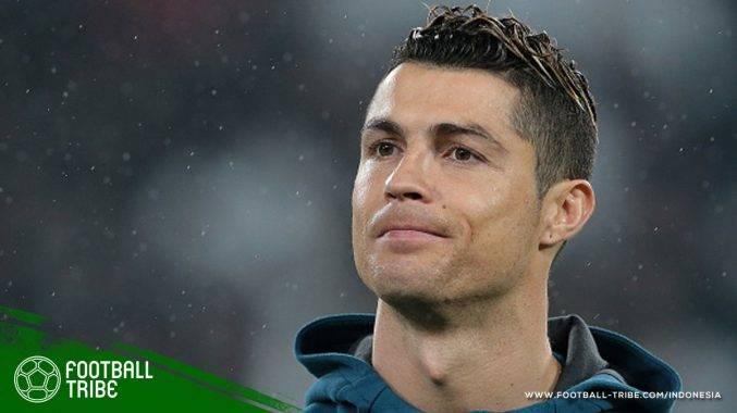 5  أرقام قياسية في عدد الأهداف هل يستطيع كريستسانو رونالدو كسرها ؟