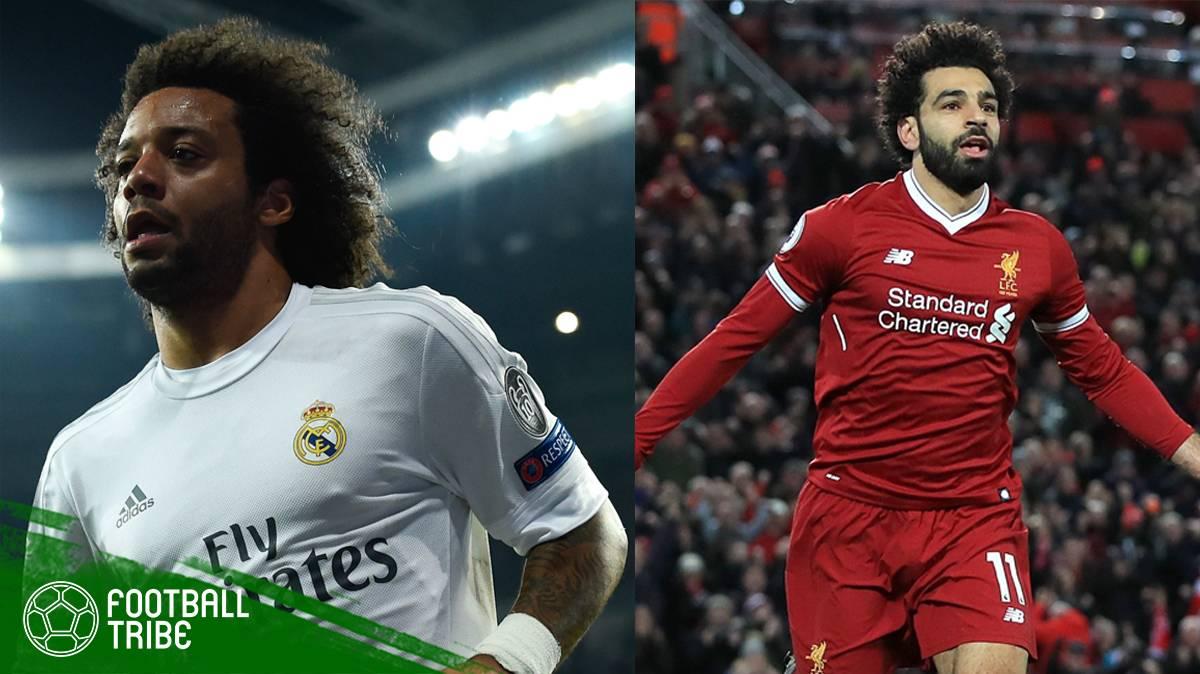 ست مواجهات داخل الملعب من شأنها أن تحدد بطل دوري أبطال أوروبا القادم