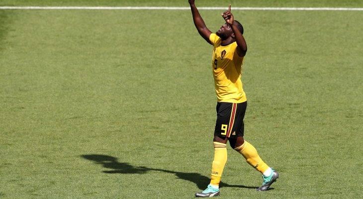ماذا سيكون مصير بلجيكا بغياب لوكاكو: