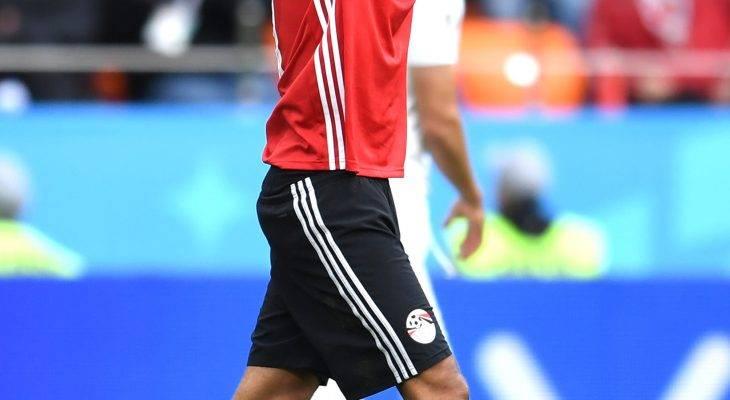 الدقيقة الأخيرة قلبت الميزان ضد مصر: