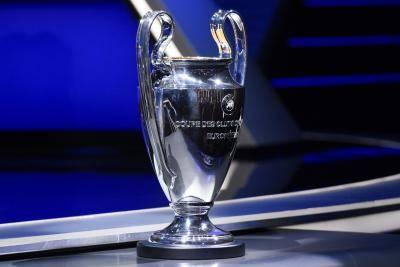 ومرّةً أخرى.. يُفكر الاتحاد الأوروبي (اليويفا) بإطلاق بطولة جديدة