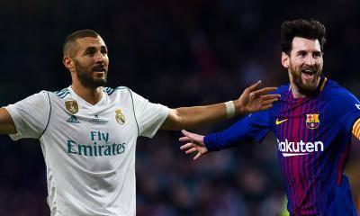 بكم مليون دولار تتفوق برشلونة على ريال مدريد؟