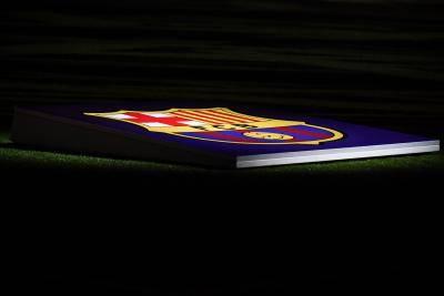 فالفيردي يعلن قائمة برشلونة الرسمية لمواجهة ريال مدريد