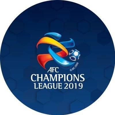 دوري أبطال آسيا 2019 مباريات الجولة الخامسة وترتيب المجموعات