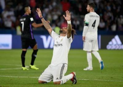 هل سيرحل مارسيلو عن ريال مدريد؟