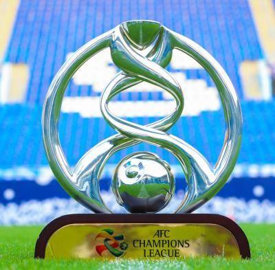 صالح النعيمة سيحمل كأس آسيا في نهائي الهلال وأوراوا