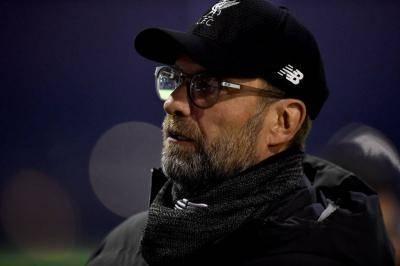 حلم اللاهزيمة أمام ليفربول، مهمة صعبة وليست مستحيلة