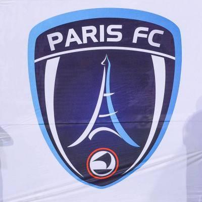 إلغاء الدوري الفرنسي ليكون ثاني دوري يتم إلغائه