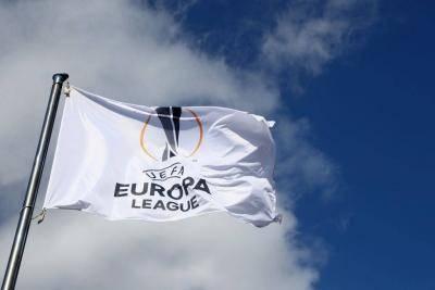 من سيتأهل إلى البطولات الأوروبية في الموسم المقبل؟