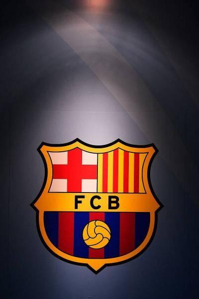 هل زال الخطر عن برشلونة بعد المباراة الأولى؟