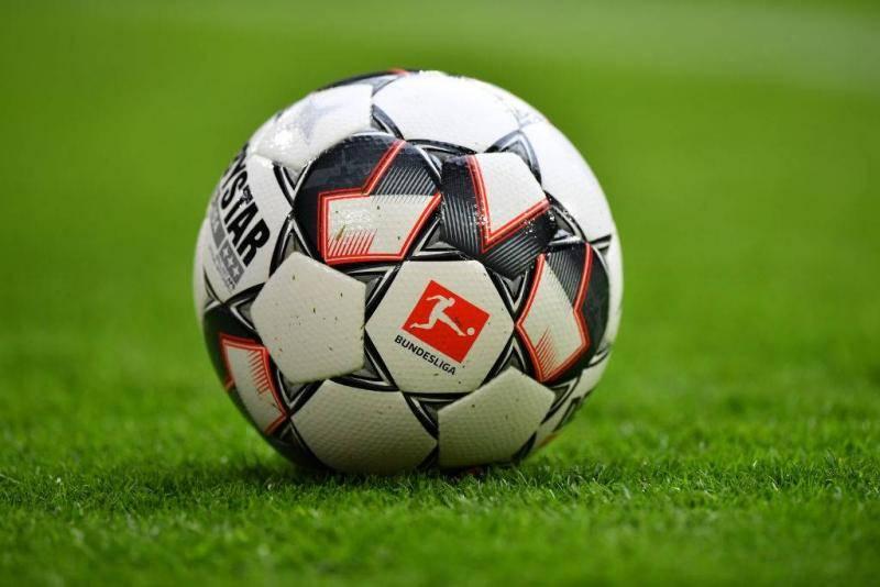 الدوري الألماني لكرة القدم (بوندسليغا) أين توقف ومن أين سيبدأ؟