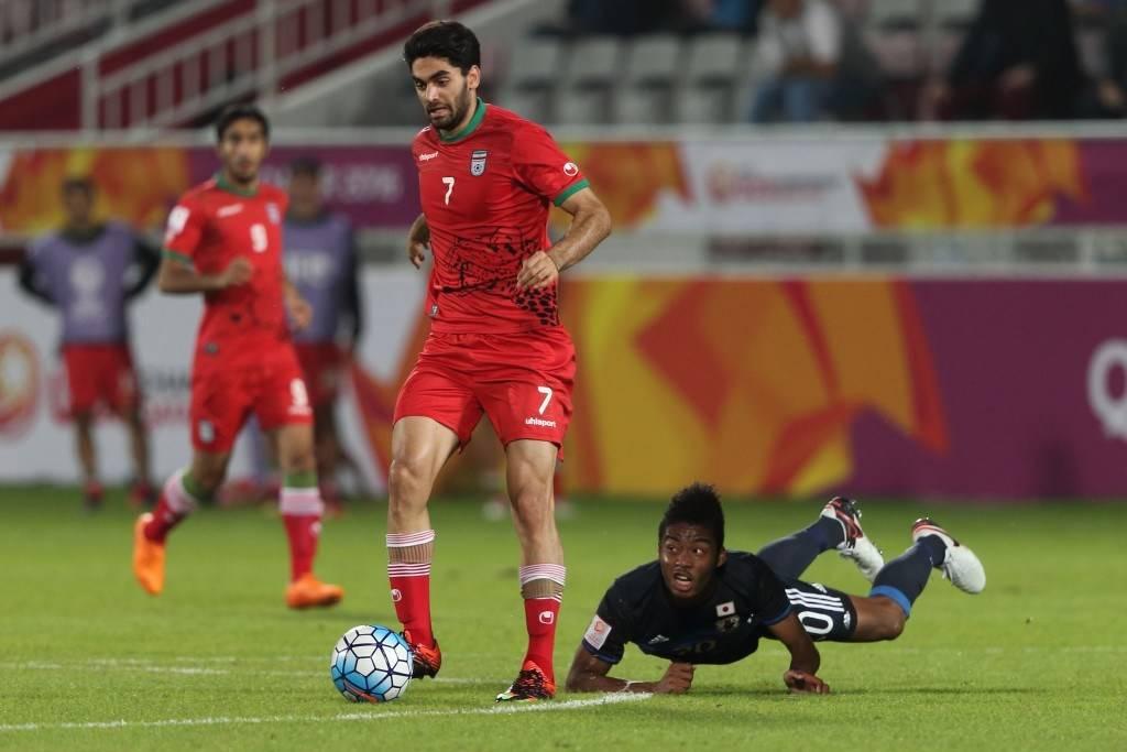 Ali Karimi to join Lokomotiva Zagreb on loan