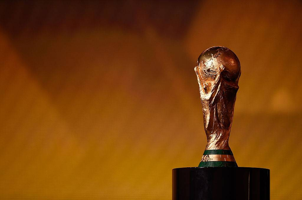 Indonesia to lead Southeast Asia World Cup 2034 bid