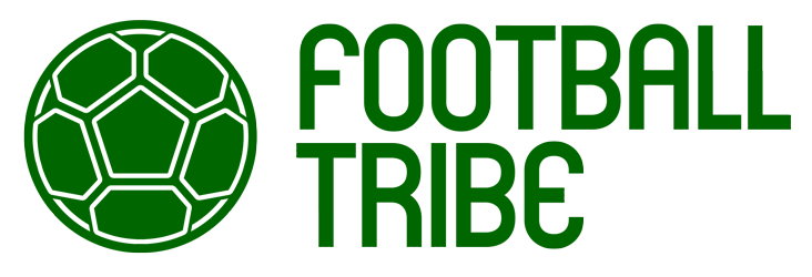 Football Tribe Asia