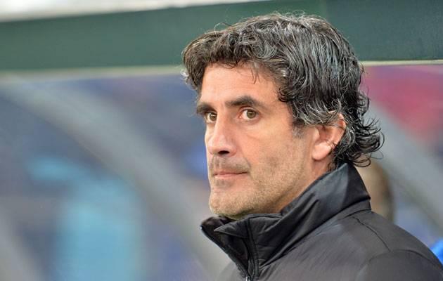 Zoran Mamic named as new Al Ain head coach
