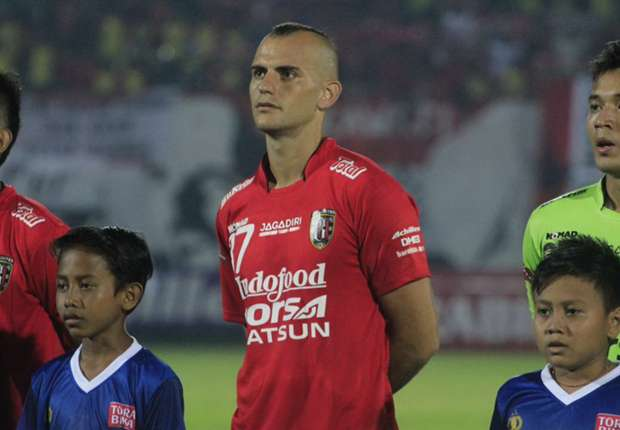 Kiko Insa to join Malaysia national team following Ong Kim Swee's green light