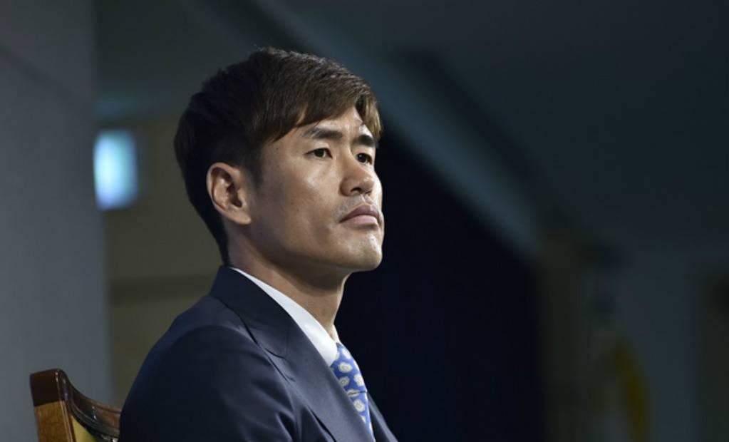 South Korea appoint Seol Ki-hyeon as new assistant coach