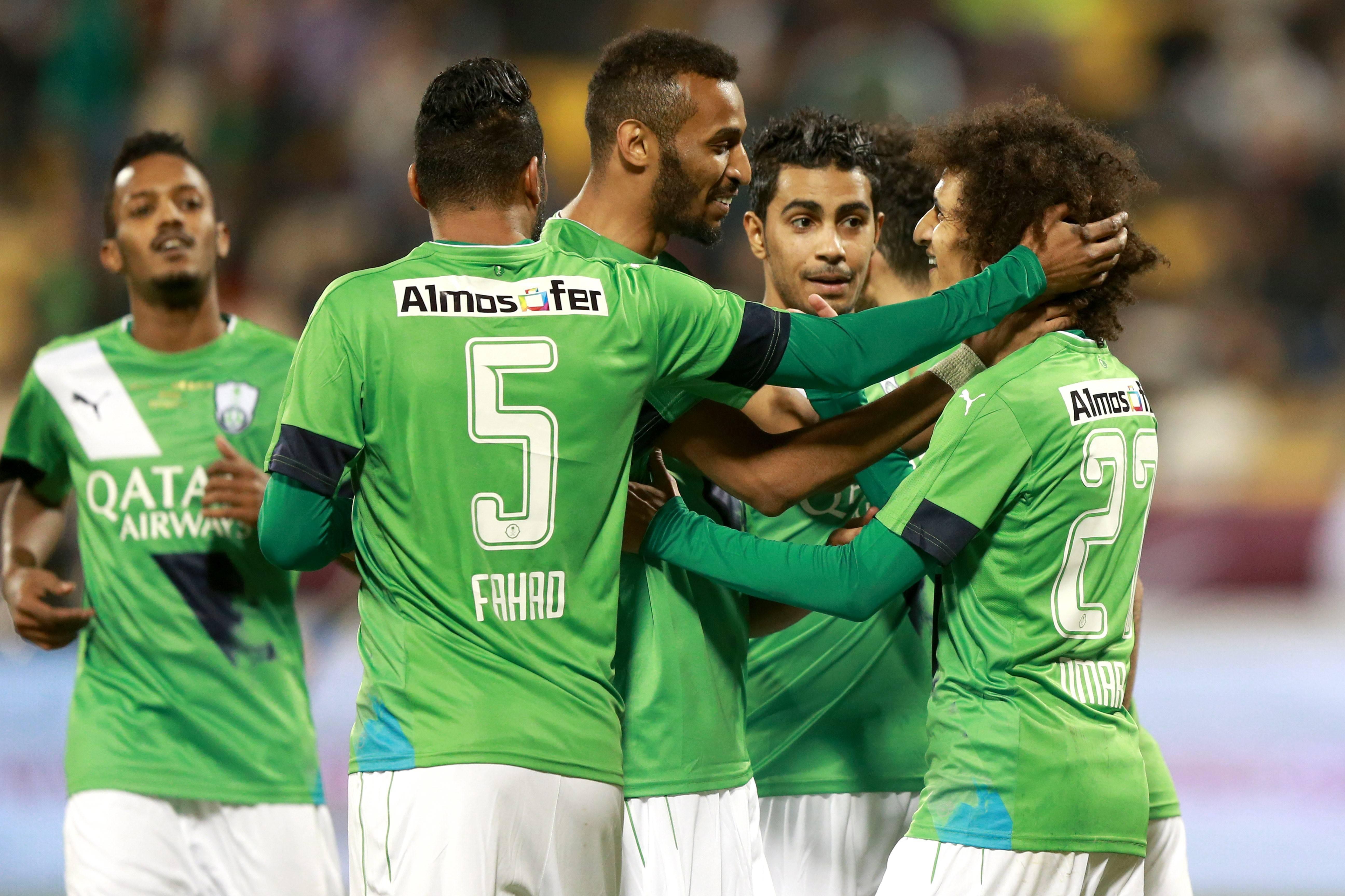 AFC Champions League: Own goal hands Al Ain a draw
