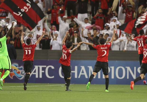 AFC Champions League: Victories for Al Rayyan and Al Fateh