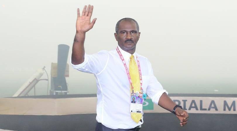 Penang appoint Zainal Abidin Hassan as head coach