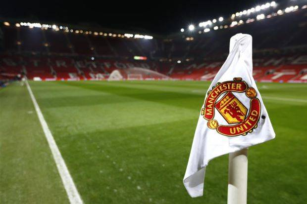 Manchester United announces partnership with Malaysia company