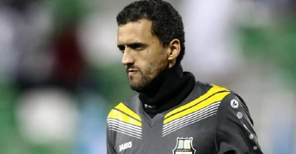 VIDEO: Hilarious own goal in Qatar Stars League