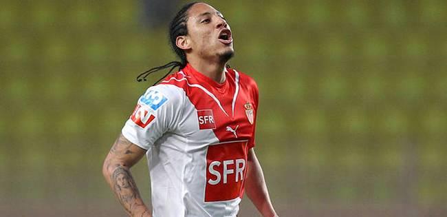 Ex-Monaco winger Juan Pino announced as Arema's marquee signing