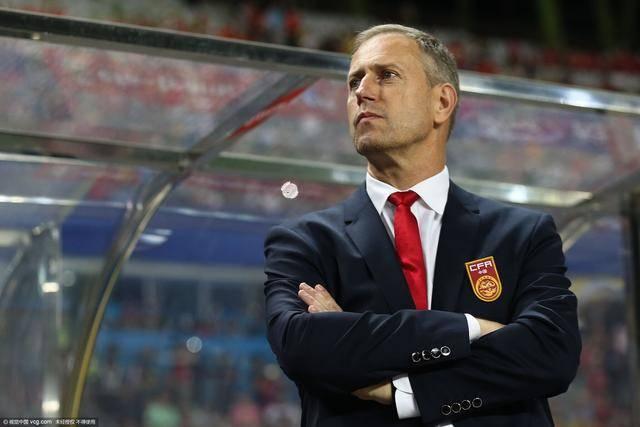 Former China national team head coach Alain Perrin to meet Thai FA president