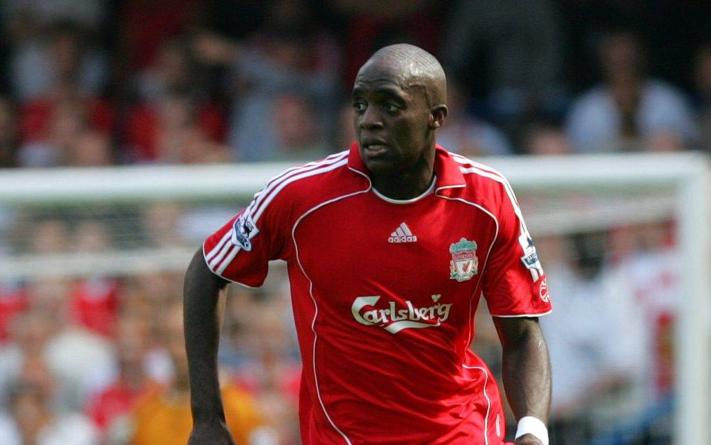 Mitra Kukar name former Liverpool star Mohamed Sissoko as marquee signing